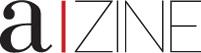 logo aureaid magazine